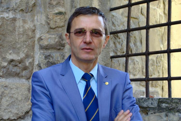 """Ioan Aurel Pop, președintele Academiei Române, spune cum sunt """"dresați"""" profesorii americani în """"religia"""" corectitudinii politice"""