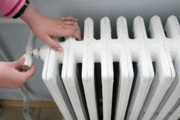Ajutor pentru încălzirea locuinței 2021. Tot ce trebuie să știe românii. Cum și în ce condiții se acordă banii