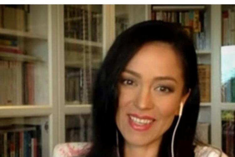 Profesorul clujean de sănătate publică o pune la punct pe Olivia Steer: Va fi responsabilă de moartea femeilor care o vor urma