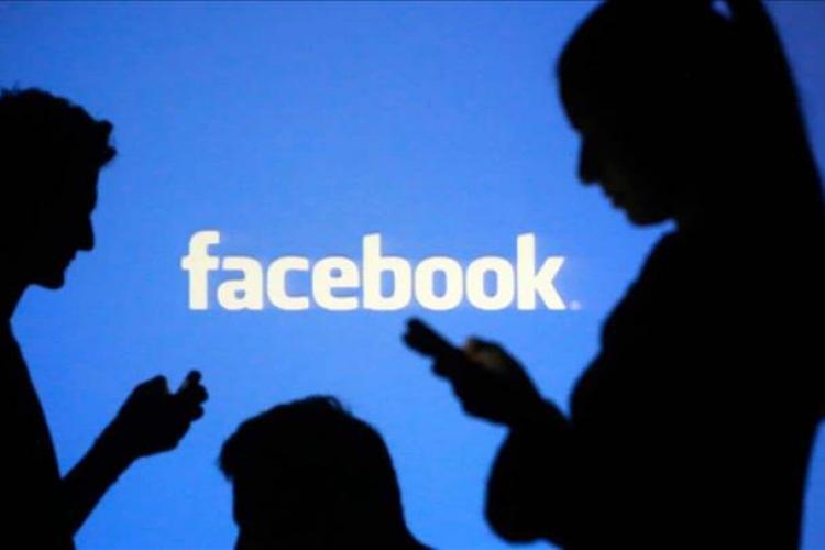 Un român a sunat la 112 pentru că a căzut Facebook și nu poate vorbi cu nevasta