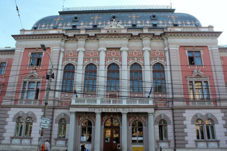 Curtea de Apel Cluj ANULEAZĂ ultimele 3 Hotărâri de Guvern privind prelungirea stării de alertă