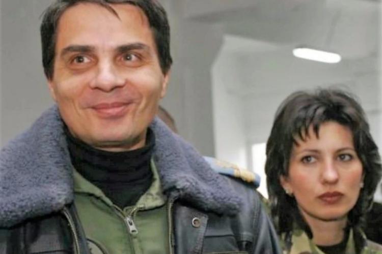 Doi aviatori, soț și soție, din Câmpia Turzii au nevoie de AJUTOR în lupta cu cancerul. Au fost diagnosticați în același timp