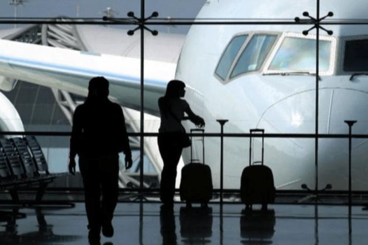 O nouă companie aeriană, Air Oradea, se va înființa în primăvara anului viitor