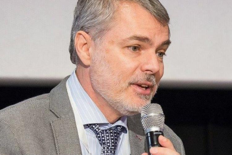 Dr. Mihai Craiu: Nu am văzut în 30 de ani atâtea tentative de suicid la copiii mai mari