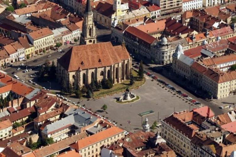 Certificatul verde COVID, OBLIGATORIU în Cluj-Napoca, Florești și alte câteva comune cu rata de infectare trecută de 3 la mie