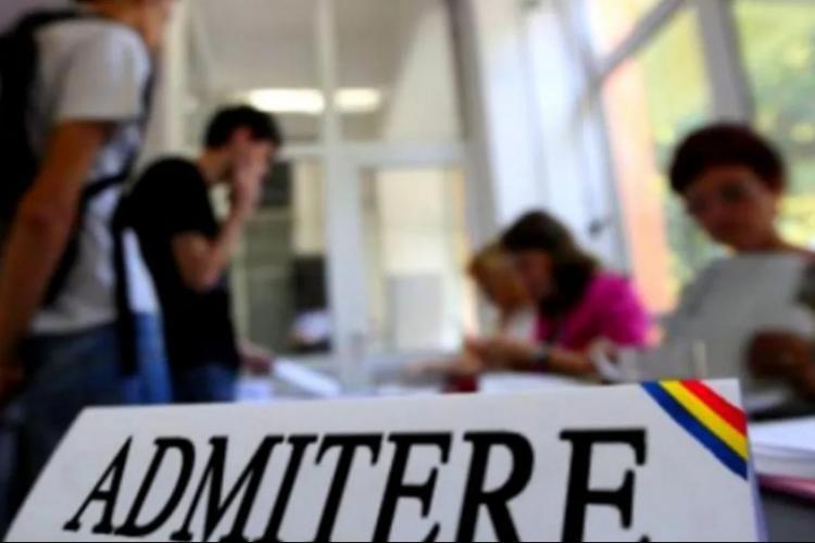 Schimbări pe ascuns la admiterea la liceu 2022. Ministerul Educației scoate repartizarea computerizată în etapa a doua, fără să anunțe