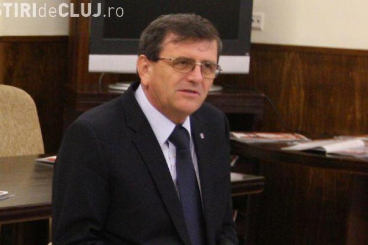 După o vară cu clienți GRĂMADĂ, milionarul Ștefan Gadola cere reduceri de taxe și scutiri de impozite