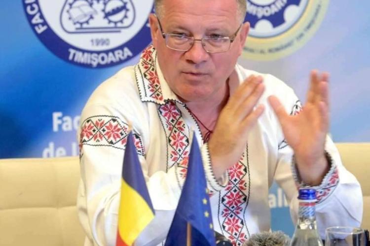 Ministrul Agriculturii, Adrian Oros, își da demisia: Guvernul Cîțu nu a prioritizat Agricultura