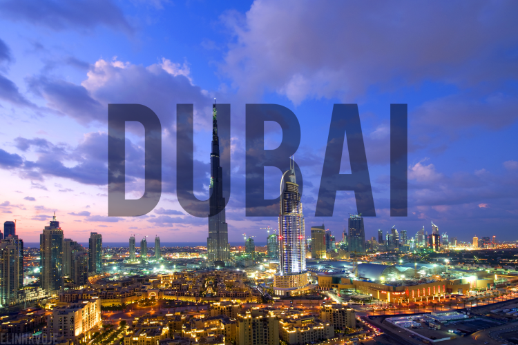 Aeroportul Internațional Cluj reia zborurile regulate spre Dubai