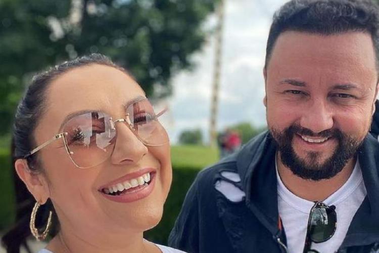 Cât câștigă Andra și Cătălin Măruță de la ProTV și ce mașini conduc