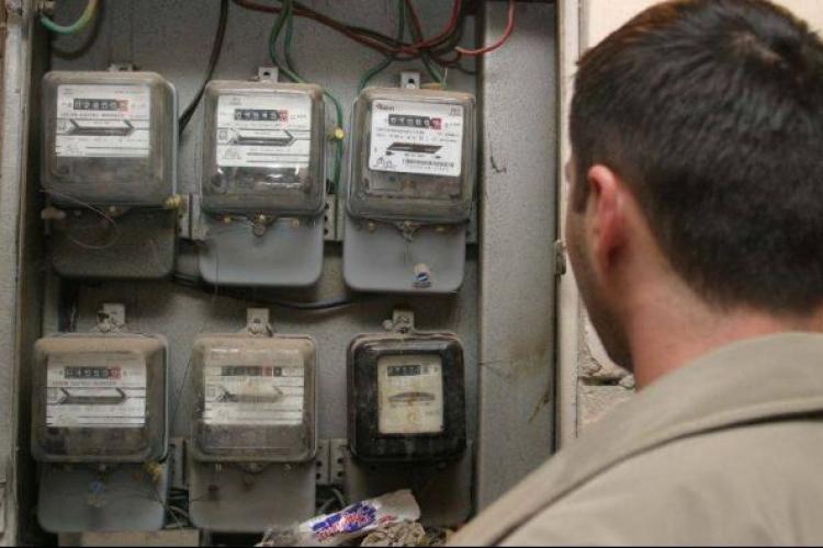 S-au plafonat prețurile la energie electrică. Legea a fost votată
