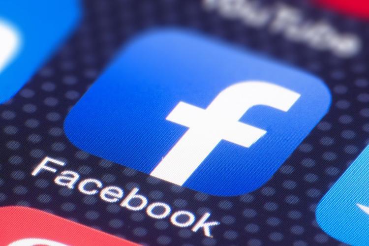 În curând, Facebook nu va mai fi Facebook. Schimbarea anunțată de companie