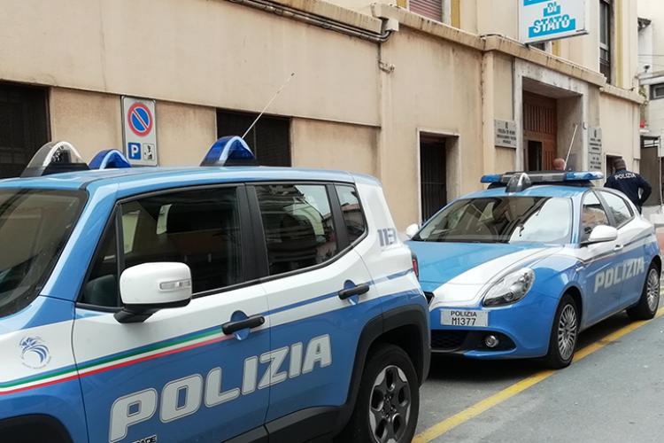 Un român din Italia riscă 14 ani de închisoare după ce și-a ucis iubita prin tortură