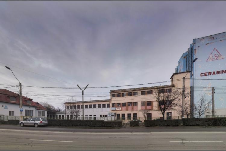 Cluj: O tânără de 16 ani a fost GRAV rănită, în urma unui accident rutier
