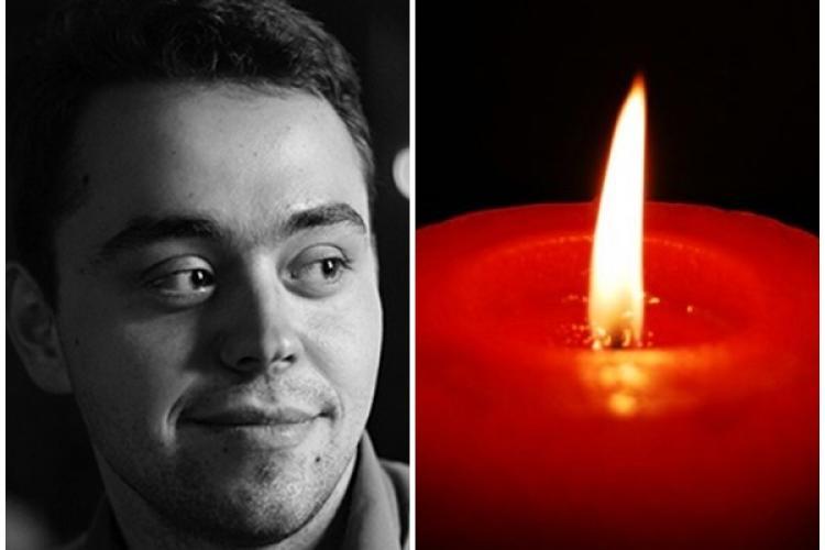 Cine este medicul și fostul profesor UMF Cluj, care s-a sinucis la Grand Hotel Italia - FOTO