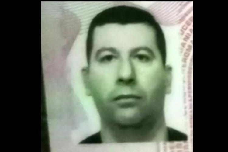 Mirel Joacă Bine, un român stabilit în Italia, a fost împuşcat mortal în timpului unui jaf
