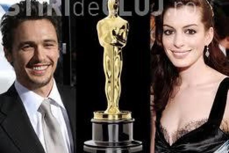 Gala Premiilor Oscar incepe la ora 3.00! VEZI LIVE PREMIILE OSCAR