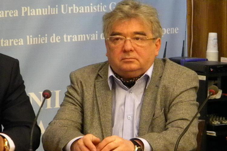 """Prefectura Cluj a dat afara oameni si acum angajeaza pe """"perioada determinata"""""""