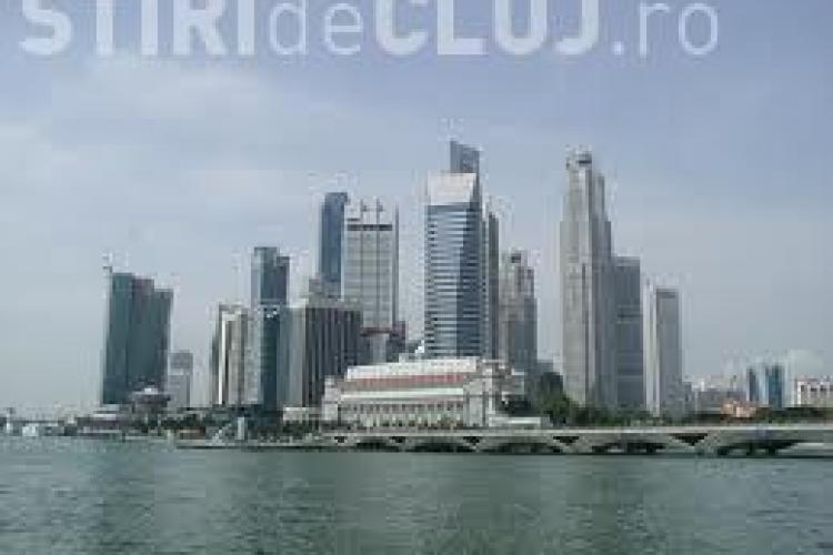 Cetatenii din Singapore vor primi recompense de un miliard de dolari, pentru ca au ajutat la cresterea PIB-ului