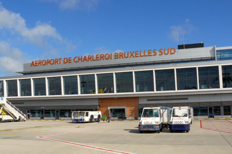 Vrei zbor Bruxelles-Cluj? Voteaza AICI pentru acest lucru!