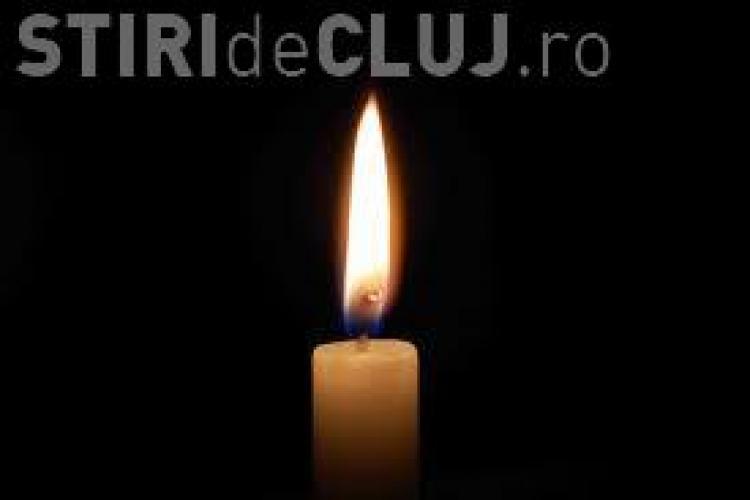 Nicolae Ienac va fi inmormantat marti in Cimitirul Central