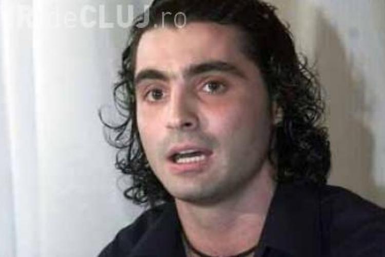 Pepe a plans in hohote in direct, cand a vorbit de Oana Zavoranu!