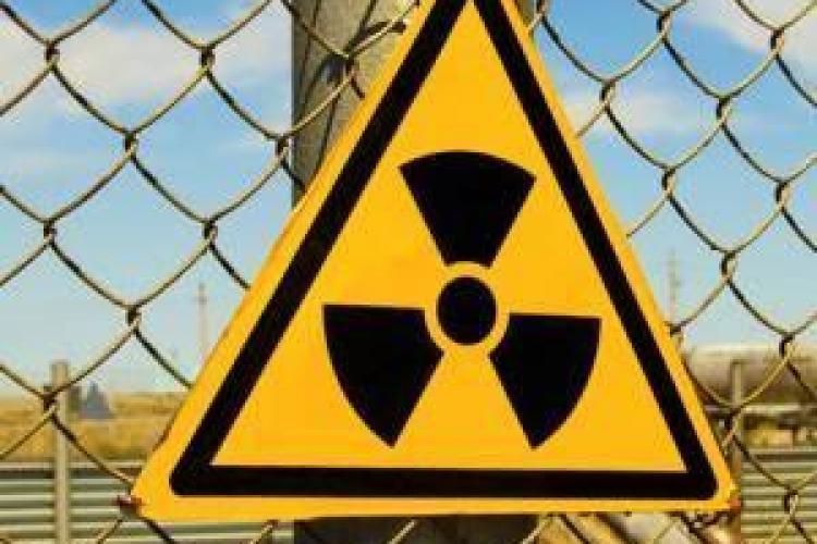 Vezi ce efecte au radiatiile asupra corpului uman!