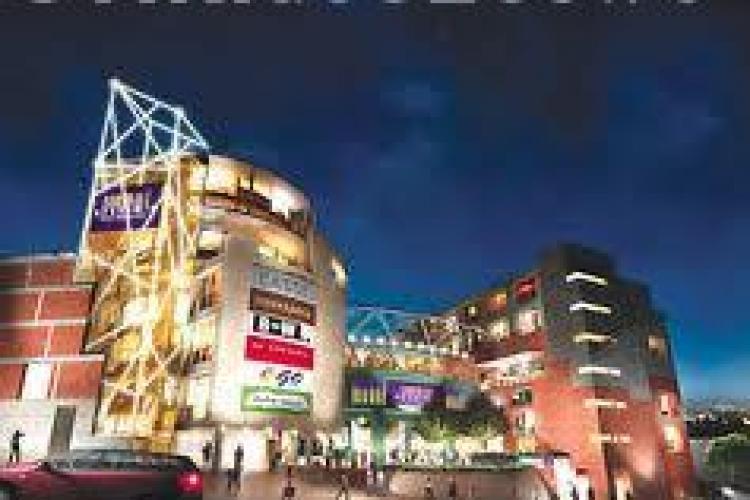 Mall-ul din Hasdeu nu se mai construieste! Consiliul Judetean vrea sa rezilieze contractul cu Nisco Invest