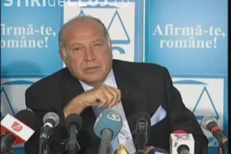 Inalta Curte de Casatie si Justitie: Dan Voiculescu a colaborat cu Securitatea