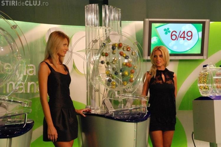 Loteria Romana introduce doua noi jocuri: Noroc Plus si Super Noroc