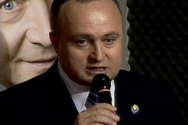 Deputatul PDL Cluj, Petru Calian, propune accizarea bauturilor racoritoare!