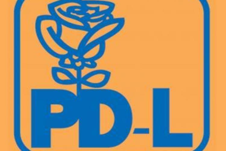 Consiliul National de Coordonare al PDL a adoptat modificarile de statut