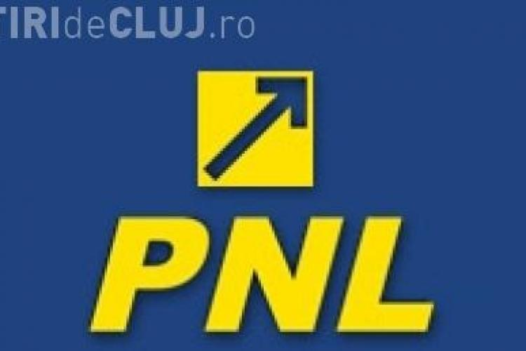 Liga Alesilor Locali ai PNL Cluj: Fondurile sunt dirijate cu precadere catre primariile PDL-iste