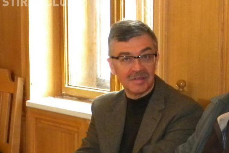 """Patronul City Plaza, Sorin Dan, acuzat de marturie mincinoasa in dosarul """"Gazeta""""! - FOTO"""