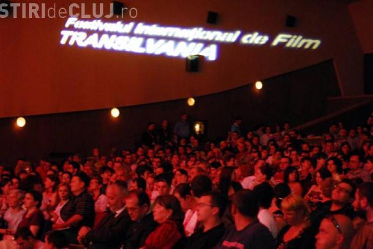 TIFF 2011: Vezi ce filme vor rula in acest an la Festivalul de Film de la Cluj