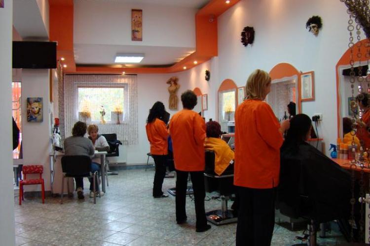 21 de saloane de infrumusetare sau frizerii inchise de inspectorii de la Protectia Consumatorilor Cluj!