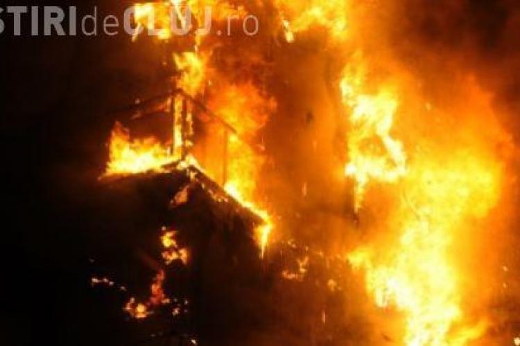 O rafinarie din Ichihara, Japonia, a luat foc in urma cutremurului - Imagini socante - VIDEO