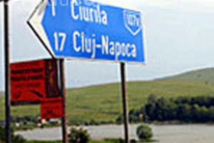 """Scandal de proportii pe lacurile de la Ciurila. Fostul administrator Cornel Revnic si alti 15 """"interlopi"""" au fost ridicati de politisti"""
