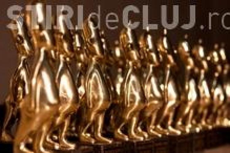 Desfasurare de forte la Gala Premiilor Gopo de luni seara . Vezi nominalizarile