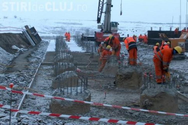 In Cluj, numarul somerilor s-a dublat