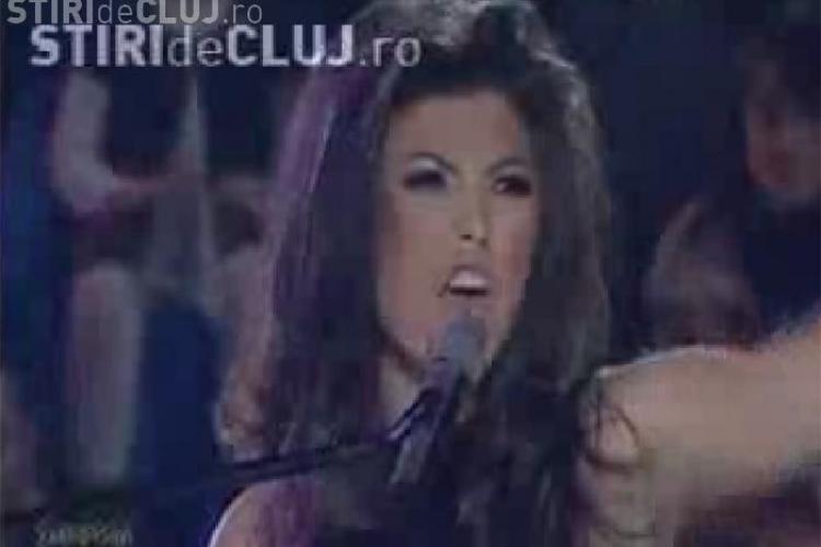 Paula Seling si Ovi au castigat selectia nationala Eurovision - VIDEO piesa castigatoare
