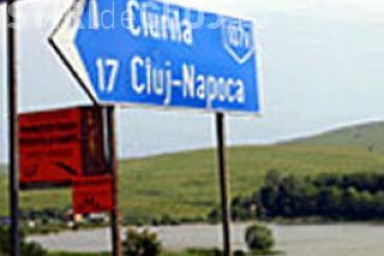 Scandalul de la lacurile din Ciurila nu s-a soldat cu arestari
