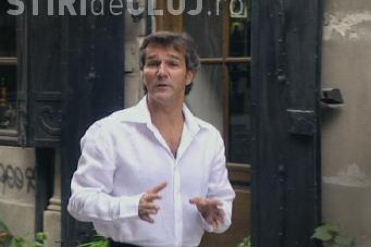 Dan Bittman, cel mai bogat consilier guvernamental - avere de un milion de euro