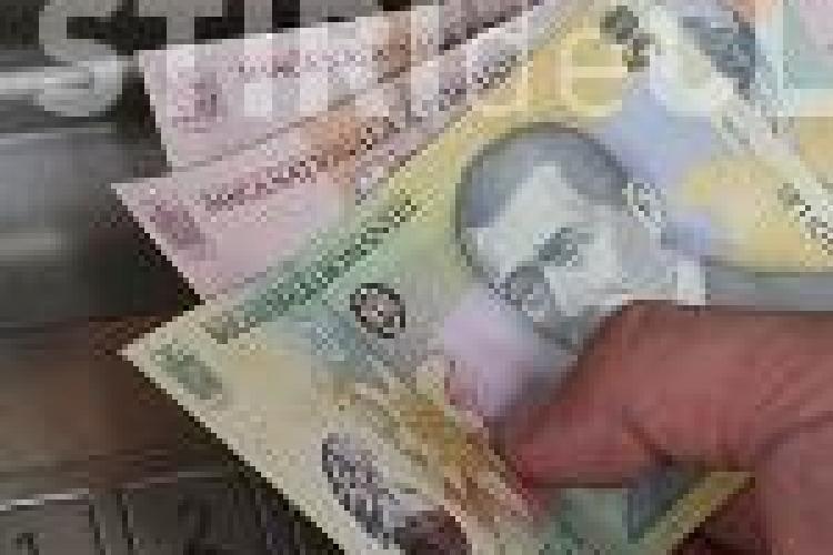 Guvernul a amanat pana in 2012 plata anticipata a impozitului pe profit
