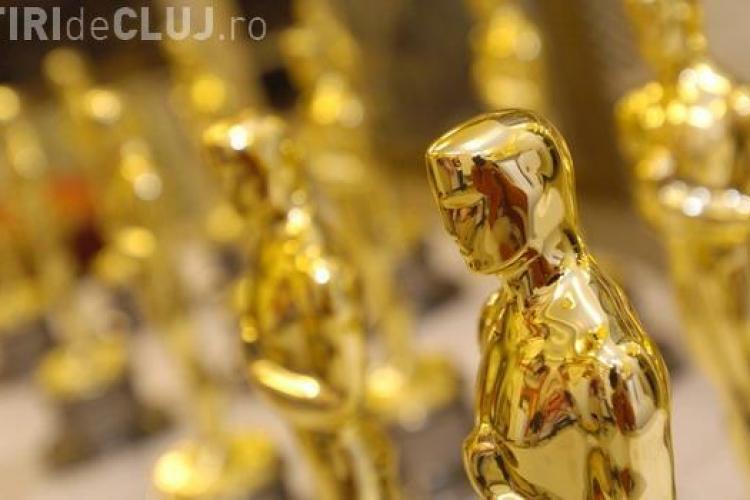 """""""The Hurt Locker"""" a castigat OSCAR-ul pentru cel mai bun film- VIDEO"""