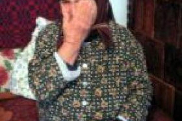 La 75 de ani , o batrana din Bontida a fost violata de un barbat de 38 de ani