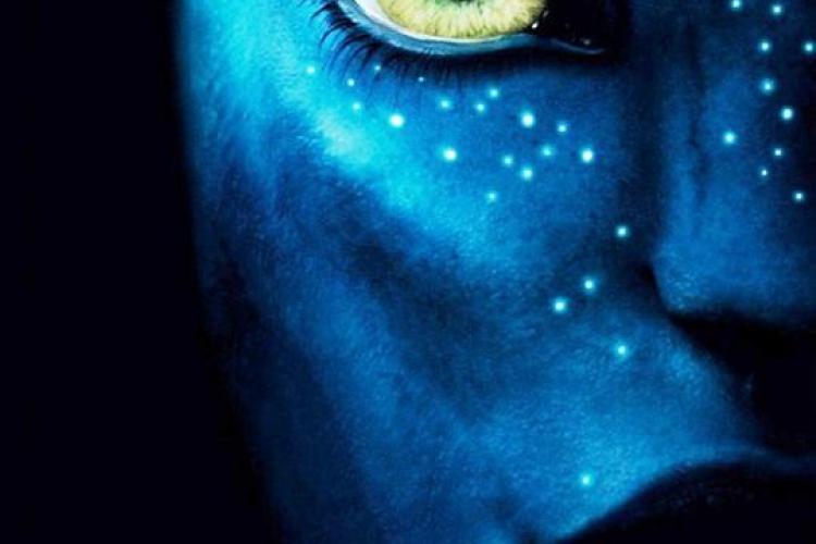 Avatar, Oscar pentru cele mai bune efecte speciale
