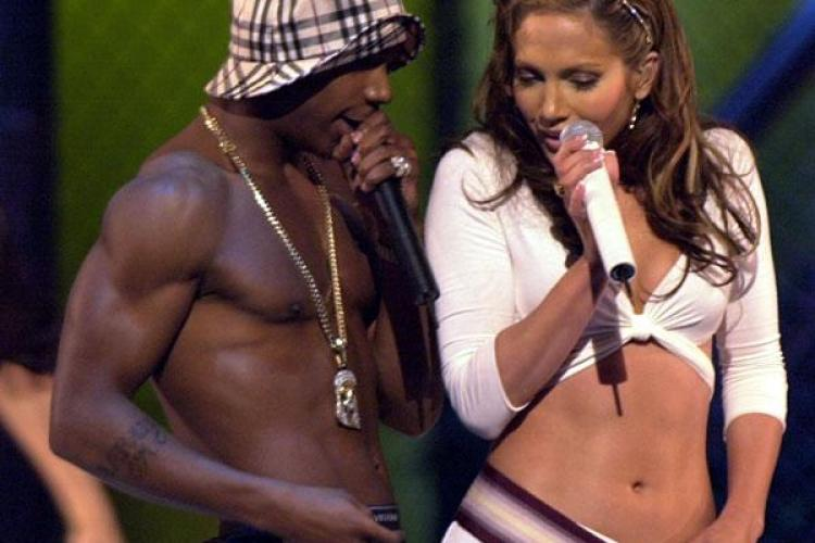 O saptamana plina de concerte la Cluj: Holograf, Taxi si rapperul Ja Rule
