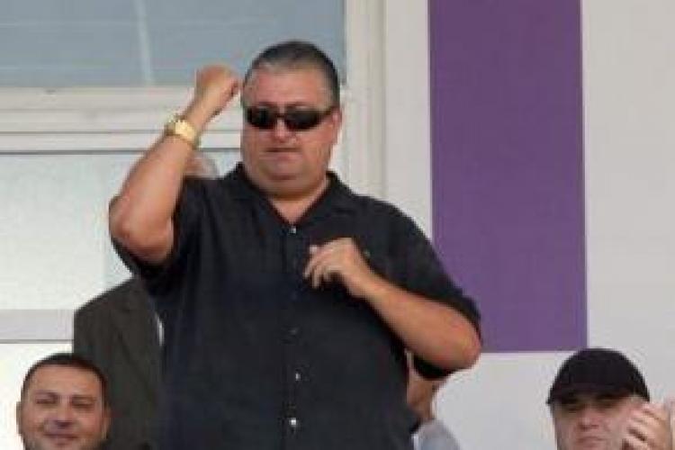 CFR Cluj ar putea pierde primul loc in Liga1 din cauza unor chestiuni birocratice