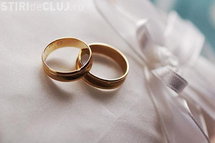 Primaria reia plata ajutorului pentru tinerii casatoriti